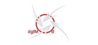 Deutsche Gesellschaft für Moderation e.V.