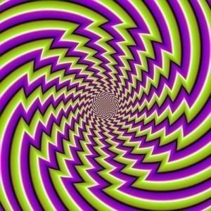 Mit Hypnose-Coaching für Einzelpersonen in der Mentalcoaching Akademie Bad Tölz