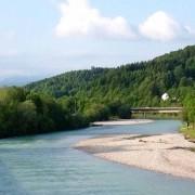 Die Mentalcoaching Akademie in Bad Tölz an der Isar