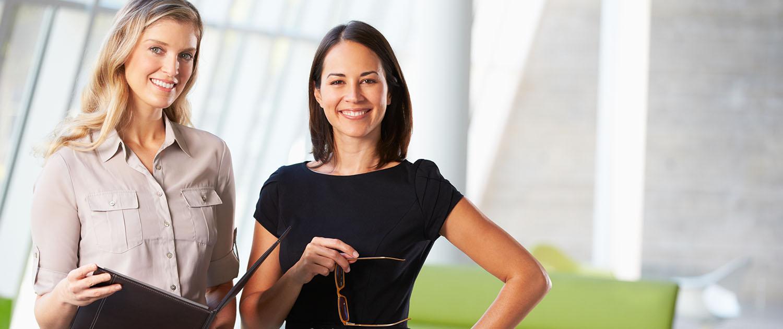 NLP Coaching für Frauen und Erwachsene Mentalcoaching Akademie Bad Tölz