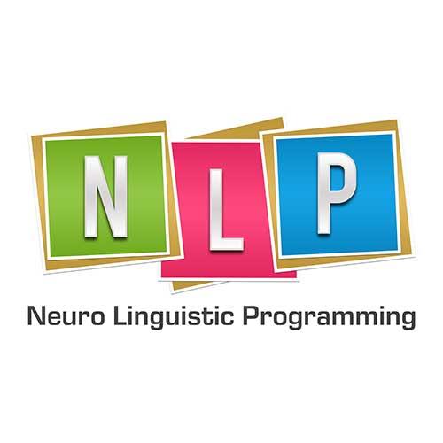 NLP Aus- und Weiterbildungen der Mentalcoaching Akademie Bad Tölz