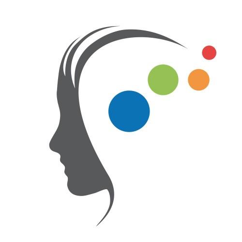 Hypnose EInzelcoaching in der Mentalcoaching Akademie Bad Tölz