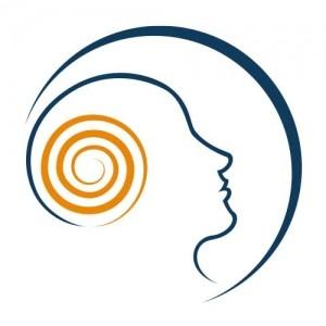Hypnomentalcoach Weiterbildung auf den NLP Coach bei der Mentalcoaching Akademie Bad Tölz