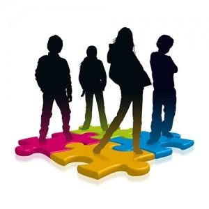 Agile Trainings für Mitarbeiter & Führungskräfte