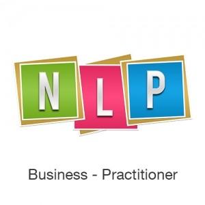 NLP Business Practitioner Ausbildung für Unternehmen von der Mentalcoaching Akademie Bad Tölz