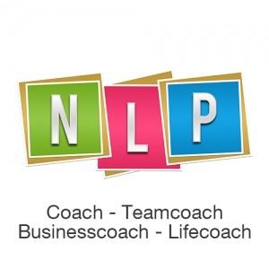 NLP Coaching Ausbildung zum Team-, Business- und Lifecoach in der Mentalcoaching Akademie Bad Tölz