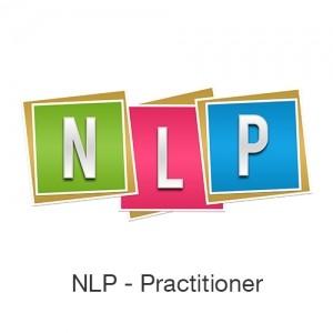 NLP Practitioner Ausbildung in der Mentalcoaching Akademie Bad Tölz