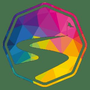Online-Coaching-Kurs: Mut zu neuen Wegen