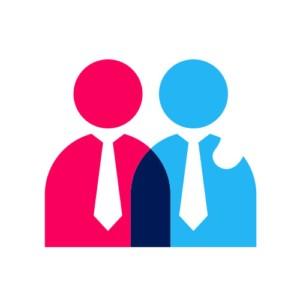 Supervision mit Einzel-Coaching oder in Kleingruppen