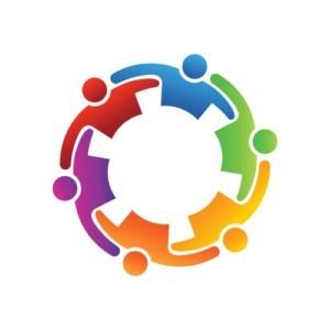Supervision für Kleingruppen online und persönlich